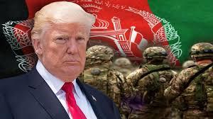 تحلیل رئیس سابق امنیت ملی افغانستان از استراتژی ترامپ