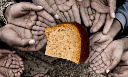 آغاز روایت جدیدی از فقر