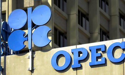 تلاش اوپک برای توقف روند نزولی قیمت نفت