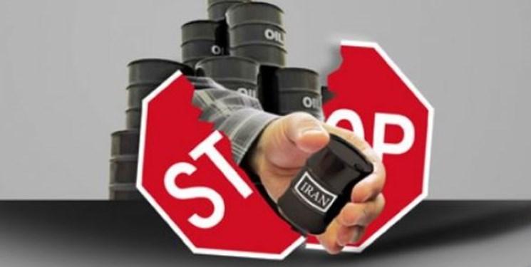 راهکاری برای مقابله با تحریمهای نفتی