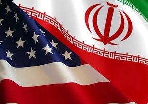 ابعاد جنگ اقتصادی آمریکا علیه ایران