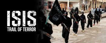 داعش در پی ایجاد جبهه در شمال آفریقا