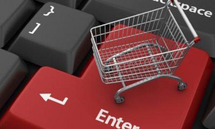 روندهای جدید تجارت دیجیتال