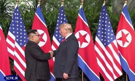 نشست ناموفق امریکا – کره شمالی و تحولات شبه جزیره کره