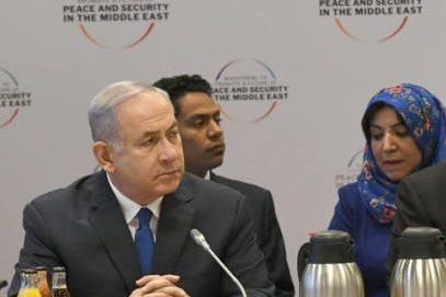 رژیم اسرائیل به دنبال ارزیابی کمک نیروهای مقاومت به فلسطینیها