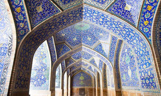گفتوگو میان کشورهای مهم جهان اسلام