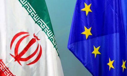 رسانه ها؛ از گسترش روابط اروپا با ایران تا احساس خطر ترکیه از تحولات منطقه