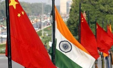 چشم انداز جنگ تجاری آمریکا با چین و هند