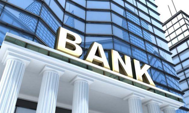 موانع غیرتحریمی روابط بانکی خارجی ایران