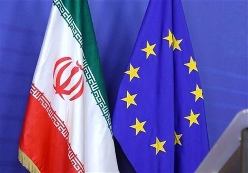 نقش شرکتهای کوچک و متوسط در روابط اقتصادی ایران و اروپا