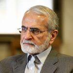 دکتر خرازی: از وظایف هر حاکمیتی است که حقوق همه اقوام و اقلیتهای خود از جمله امنیت آنها را تامین کند