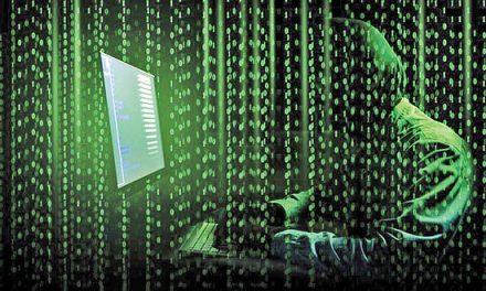 اختلاف بر سر حکمرانی فضای سایبر