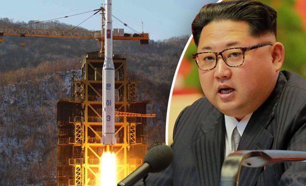 رسانه ها ؛ سیگنال های جنگ در شبه جزیره کره و…