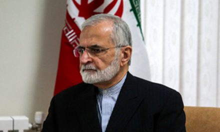 Complete Collapse of JCPOA If Europe's Wrong Policies Continue