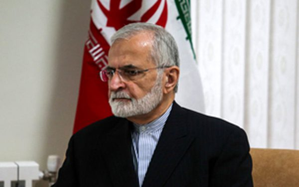 Iran will give rigid response to any US aggression