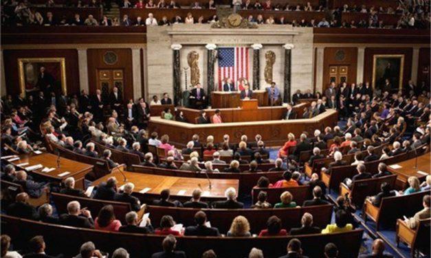 رسانه ها؛ تلاش سنای آمریکا برای تحریم سوریه و…
