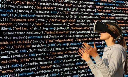 امنیت ملی و نظارت در عصر هوش مصنوعی