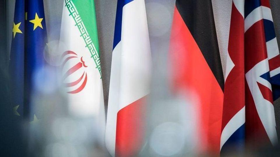 ایران در قبال نقض تعهدات ساکت نمینشیند