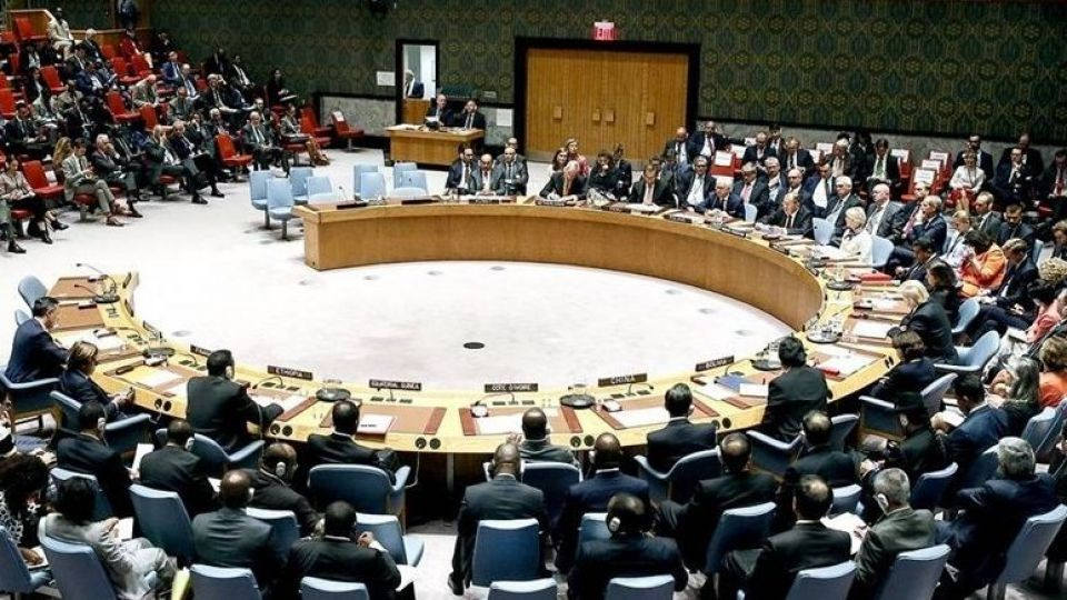 رسانه ها ؛  برگزاری نشست فوقالعاده شورای امنیت درباره یمن و…