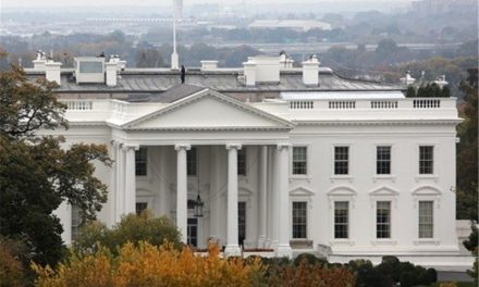 رسانه ها؛ عقب نشینی عربستان از تهدید کنگره آمریکا و …