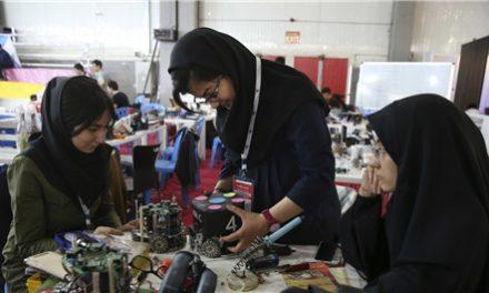بلاتکلیفی پذیرفتهشدگان ایرانی دانشگاههای آمریکا