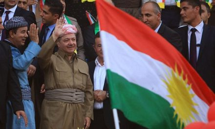 خیانت و توطئه؛ فتنه جدید با روکش احقاق حقوق قومیتی