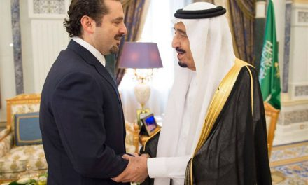 بازی ناتمام در لبنان؛ راه چاره عربستان چیست؟