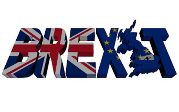 پس از برگزیت چه بر سر اروپا خواهد آمد؟