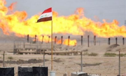 داعش و نفت: توفانی واقعی برای عراق