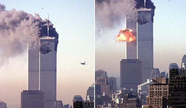 رسانه ها؛ نام چند دیپلمات سعودی در اسناد محرمانه 11 سپتامبر و …