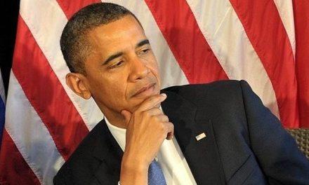رسانه ها ؛  تمدید تحریم های ایران  بدون امضای اوباما و…