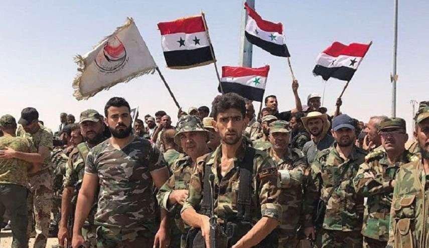 رسانه ها؛ از توافق سوریه با آتشبس تا نگرانی انگلیس از کردها