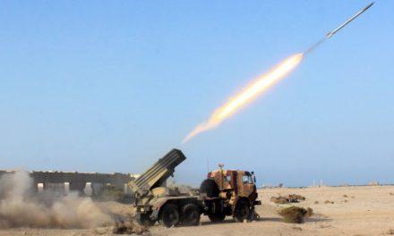 رسانه ها ؛ ریاض در تیررس موشک بالستیک ارتش یمن  و…