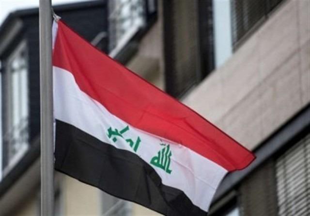 سمت و سوی تحولات سیاسی عراق