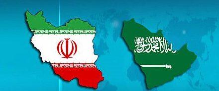 ایرانهراسی و دو خطای استراتژیک عربستان در قبال ایران