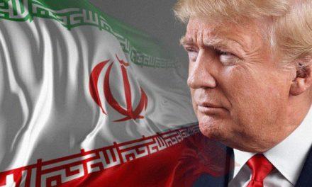 دستور کار آمریکا: مهار بنیادین ایران