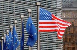 رسانه ها ؛ آغاز جنگ تجاری اروپا ضد آمریکا و…