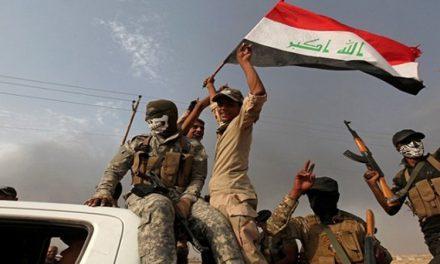 شرایط حساس«پساداعش» در عراق