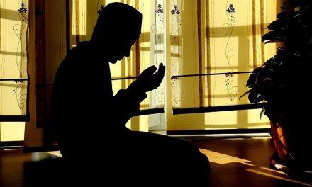 اسلام بر پر طرفدارترین دین جهان غلبه میکند