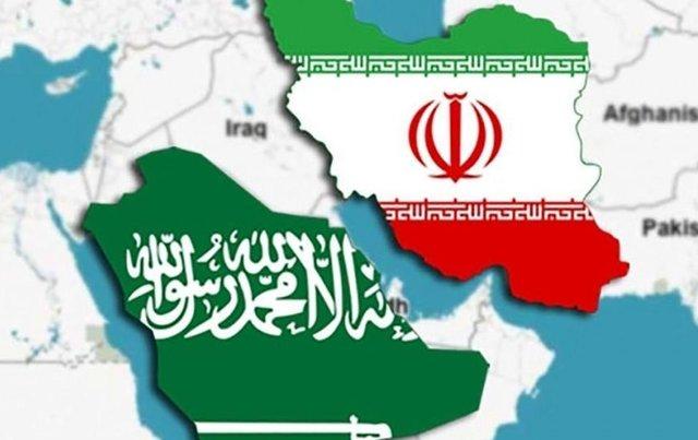 گروه بینالمللی بحران: عربستان، عراق را به میدان جنگ با ایران تبدیل نکند
