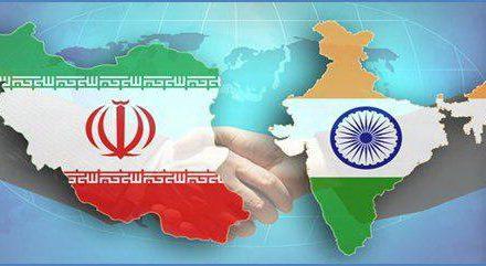 رسانه ها؛ گام بلند برای توسعه روابط ایران و هند …