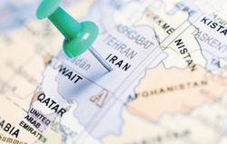 قدرت سازی ؛ راهبرد پایدار ایران در مدیریت چالشهای امنیت ملی