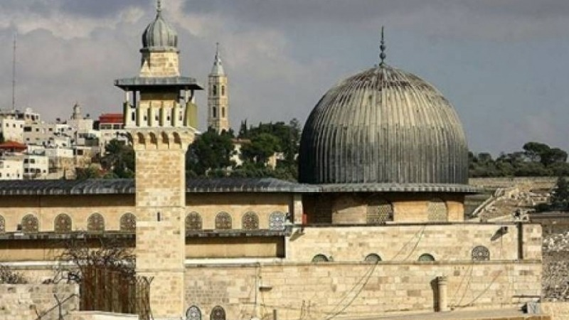 الزامات احیای تمدن اسلامی
