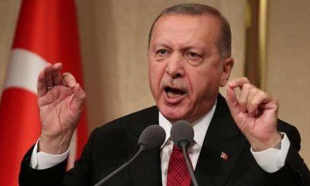 رسانه ها ؛ رای شکننده برای اردوغان و…