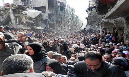 رسانه ها؛ از اخبار تازه آوارگان سوری تا تحولات یمن