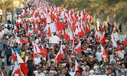 سناریوهای پیش روی بحرین
