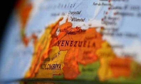 سناریوی جدید کاخ سفید در آمریکای لاتین