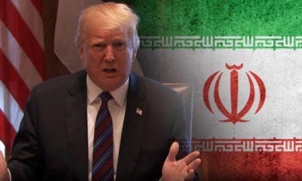 رسانه ها؛ مخالفت شدید چینی ها باتحریمهای ضد ایرانی ترامپ و…