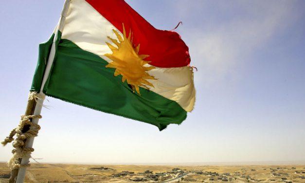 برنده و بازنده شطرنج استقلال کردستان عراق