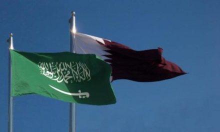 آیا عربستان به اهداف خود علیه قطر رسید؟